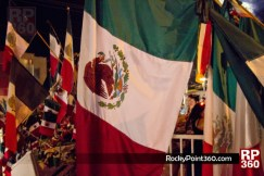 el-grito-de-independencia-1-630x420 Hold onto your hats! Rocky Point Weekend Rundown!