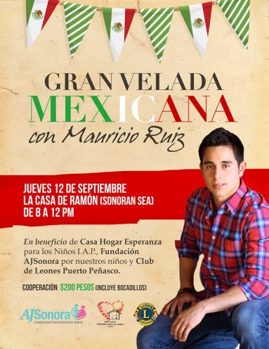 gran-velada-mexicana-16sept