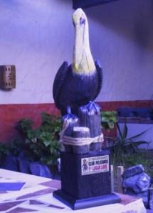 pelicano-trofeo-448x620 Pelicanos 5th Anniversary Race Oct 6th!