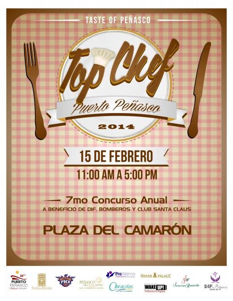 top-chef-481x620 Save the Date: Taste of Peñasco 2014  2/15