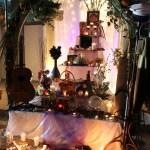 Cobach-Altares-2013-35 Día de Muertos