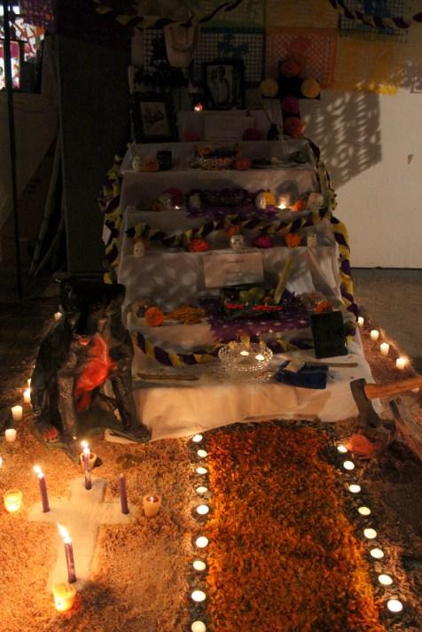 Cobach-Altares-2013 (38)