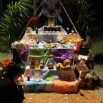Cobach-Altares-2013-4 Día de Muertos