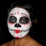 Cobach-Altares-2013-41 Día de Muertos