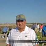 October-fest-golf-peninsula-de-cortes-2013-12 Octoberfest a golf fiesta by the sea!