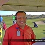October-fest-golf-peninsula-de-cortes-2013-13 Octoberfest a golf fiesta by the sea!