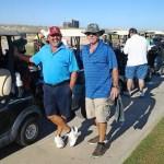 October-fest-golf-peninsula-de-cortes-2013-16 Octoberfest a golf fiesta by the sea!