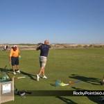 October-fest-golf-peninsula-de-cortes-2013-23 Octoberfest a golf fiesta by the sea!