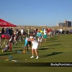 October-fest-golf-peninsula-de-cortes-2013-3 Octoberfest a golf fiesta by the sea!