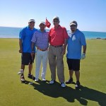 October-fest-golf-peninsula-de-cortes-2013-37 Octoberfest a golf fiesta by the sea!