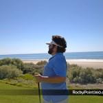 October-fest-golf-peninsula-de-cortes-2013-47 Octoberfest a golf fiesta by the sea!