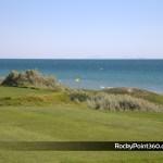 October-fest-golf-peninsula-de-cortes-2013-54 Octoberfest a golf fiesta by the sea!