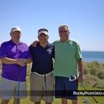 October-fest-golf-peninsula-de-cortes-2013-56 Octoberfest a golf fiesta by the sea!