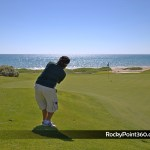October-fest-golf-peninsula-de-cortes-2013-59 Octoberfest a golf fiesta by the sea!