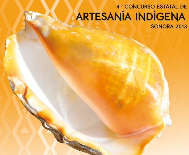 cultura-indigena-620x508 Invitan al Cuarto Concurso Estatal de Artesanía Indígena Sonora 2013