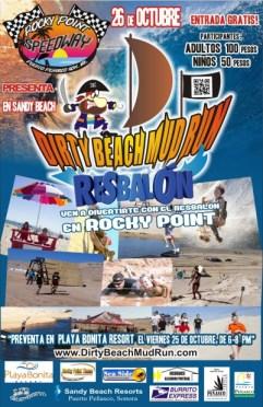 poster-resbalon-octubre-20132-401x620 Run! Walk! Dance! Rocky Point Weekend Rundown!