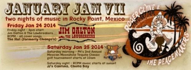 rcpm-janjam2014-630x233 Let's Jam! Rocky Point Weekend Rundown