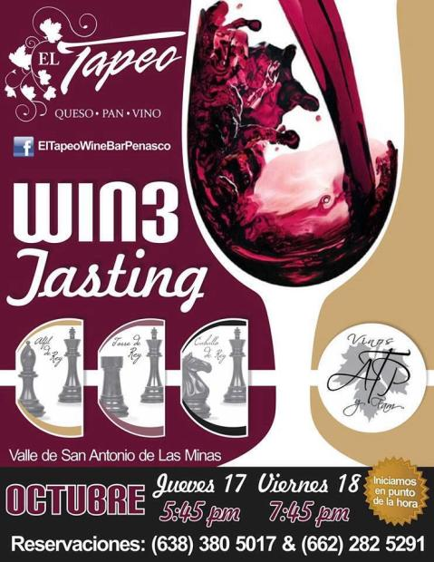 wine-tasting-oct17-18