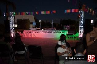 Día-de-Muertos-en-Casa-de-la-Cultura-1 Concurso de altares 2013