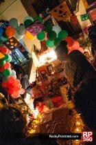 Día-de-Muertos-en-Casa-de-la-Cultura-13 Concurso de altares 2013