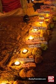 Día de Muertos en Casa de la Cultura-14