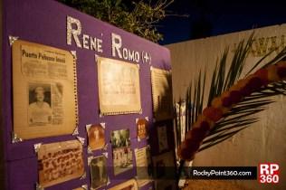 Día-de-Muertos-en-Casa-de-la-Cultura-21 Concurso de altares 2013