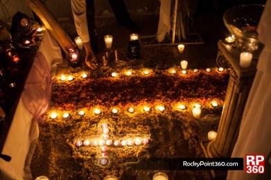 Día-de-Muertos-en-Casa-de-la-Cultura-40 Concurso de altares 2013