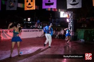 Día-de-Muertos-en-Casa-de-la-Cultura-41 Concurso de altares 2013