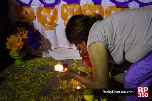 Día-de-Muertos-en-Casa-de-la-Cultura-5 Concurso de altares 2013