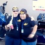 DSCN3293 Gracias to all 2013 Rocky Point Rally Sponsors & Volunteers!