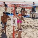Funkalicius-13 Rocky Point X | Funkalicious beach ball!