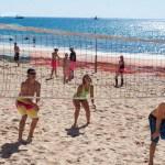 Funkalicius-23 Rocky Point X | Funkalicious beach ball!