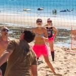 Funkalicius-29 Rocky Point X | Funkalicious beach ball!