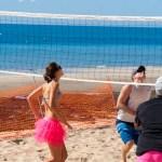 Funkalicius-30 Rocky Point X | Funkalicious beach ball!