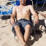 Funkalicius-45 Rocky Point X | Funkalicious beach ball!