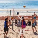 Funkalicius-72 Rocky Point X | Funkalicious beach ball!