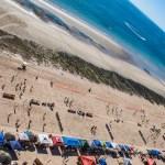 Funkalicius-97 Rocky Point X | Funkalicious beach ball!