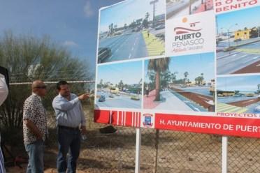 IMG_8886-620x413 Work begins on expanding Blvd. Juarez to 6 lanes
