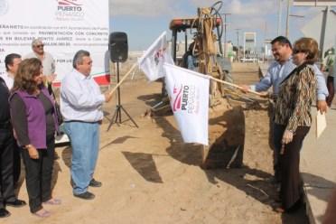 IMG_8983-620x413 Work begins on expanding Blvd. Juarez to 6 lanes