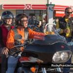 Rocky-Point-Rally-2013-10 13th Rocky Point Rally!