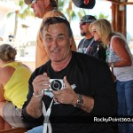 Rocky-Point-Rally-2013-29 13th Rocky Point Rally!
