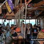 Rocky-Point-Rally-2013-30 13th Rocky Point Rally!
