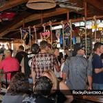 Rocky-Point-Rally-2013-39 13th Rocky Point Rally!