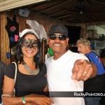 Rocky-Point-Rally-2013-40 13th Rocky Point Rally!