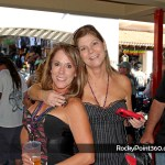 Rocky-Point-Rally-2013-43 13th Rocky Point Rally!