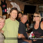Rocky-Point-Rally-2013-44 13th Rocky Point Rally!