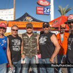 Rocky-Point-Rally-2013-5 13th Rocky Point Rally!
