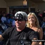 Rocky-Point-Rally-2013-54 13th Rocky Point Rally!