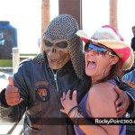 Rocky-Point-Rally-2013-55 13th Rocky Point Rally!