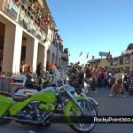 Rocky-Point-Rally-2013-63 13th Rocky Point Rally!